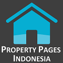 Property Pages Indonesia